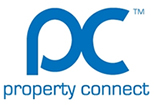 Property Connect Limited